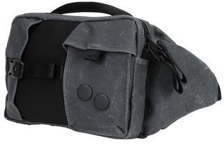 PINQPONQ Backpacks & Bum bags