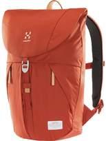 Haglöfs Torsang Backpack