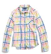 Tommy Hilfiger Runway Of Dreams Shirt