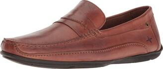 Eastland Men's Sebring Boat Shoe