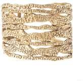Alkemie Jewelry Stingray Cage Cuff