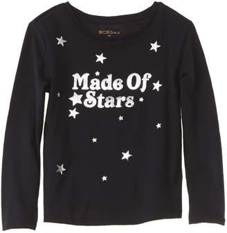 BCBGMAXAZRIA Bcbgirls Stars T-Shirt