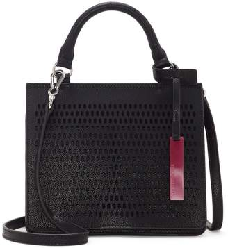 Vince Camuto Leif Small Crossbody Bag