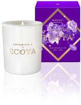 Ecoya Botanicals Mini Botanic Jar - Midnight Orchid