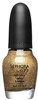 Sephora by OPI Worth My Weight Nail Colour
