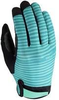 Dakine Aura Gloves - Women's Aqua Green M