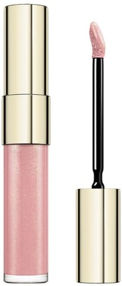 Helena Rubinstein Illumination Lips Liquid Lipstick