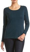 Sportscraft NEW WOMENS Heidi Long Sleeve Tee Tops & Blouses