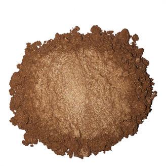 Lily Lolo Mineral Bronzer 8g (Various Shades) - Bondi Bronze
