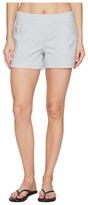 Lole Gayle Shorts Women's Shorts