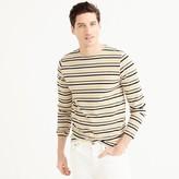 J.Crew Norse ProjectsTM long-sleeve T-shirt in multistripe