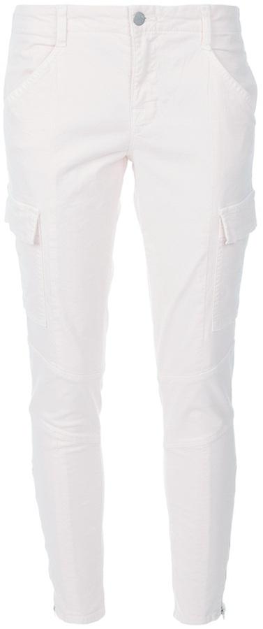 J Brand 'Houlihan' cargo trouser