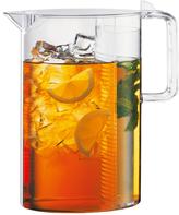 Bodum Ceylon Ice Tea Jug