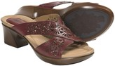 Earth Balsam Sandals (For Women)