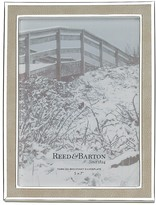 Reed & Barton Stingray Frame, 5 x 7
