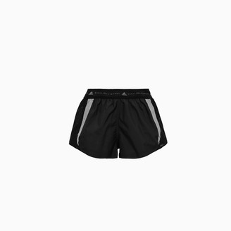 adidas by Stella McCartney Shorts Fl0525