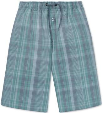 Schiesser Boy's Longboxer Pyjama Sets