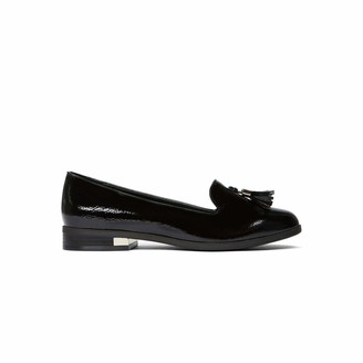 Call it SPRING Women's Kilania Loafer Flat