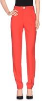 Armani Jeans Casual pants - Item 36925141