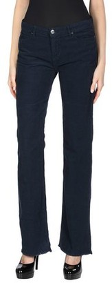 Iro . Jeans IRO.JEANS Casual pants