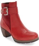 Wolky 'Pristina' Boot (Women)