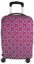 Travelon Medium Suitcase Cover Travel Accessory