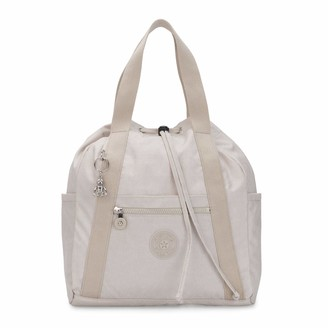 Kipling Women's Art Small Tote Backpack