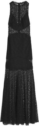 Nicholas Long dresses - Item 34925208CJ