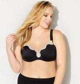 Avenue The Perfect Balconette Underwire Bra