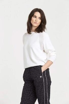 Element Junior's Sweater