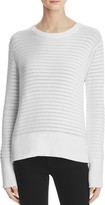 Rag & Bone The Elsie Crew Sweater