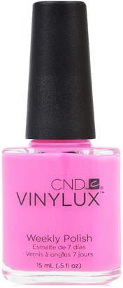 CND Creative Nail Design Vinylux Nail Polish, from Purebeauty Salon & Spa