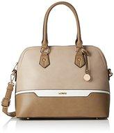 L.Credi Women's Angelique Handbag multi-coloured Size: