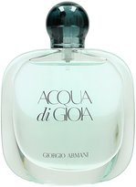 Giorgio Armani Acqua Di Gioia by Eau De Parfum Spray for Women 1.70-Ounce
