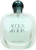 Giorgio Armani Acqua Di Gioia by Eau De Parfum Spray for Women 1.70-Ounce