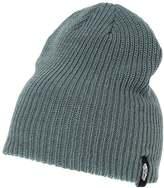 Vans Hat North Atlantic