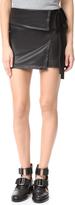 No.21 No. 21 Miniskirt