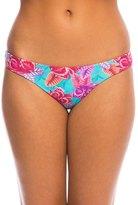 Sofia Del Mar Rio Brazilian Bikini Bottom 8140416