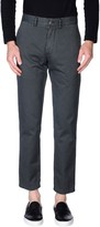 Basicon Casual pants - Item 36871717