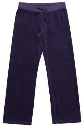 Juicy Couture Casual trouser