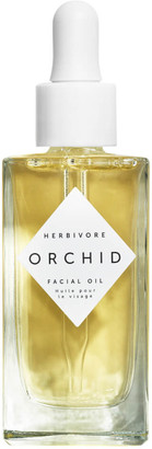 Herbivore Botanicals Herbivore OrchidCamellia and Jasmine Weightless Hydration Facial Oil 50ml