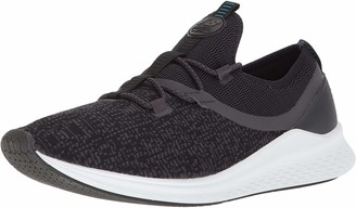 New Balance Men's Fresh Foam Lazr Sport V1 Running Shoe
