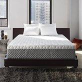 Sleep Innovations Alden 14-inch Memory Foam Mattress, King