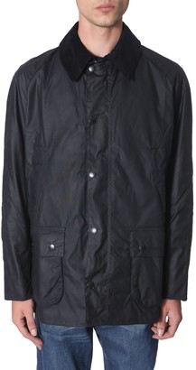 "Barbour ashby"" jacket"