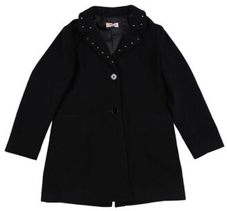 Pinko UP Coat