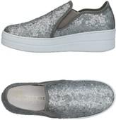 Kurt Geiger Low-tops & sneakers - Item 11391171