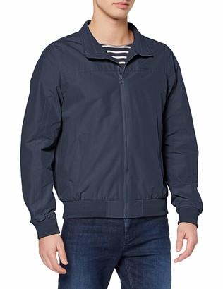 Wrangler Men's Bomber Jacket