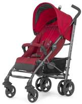 Chicco Liteway Stroller, Red