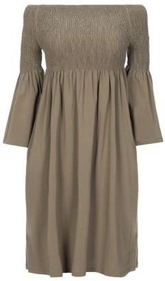 Snobby Sheep Short dress
