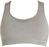Falke Madison low-support performance bra